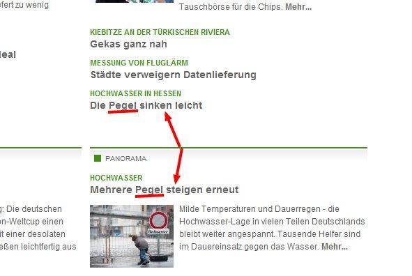 Startseite-_frankfurter_rundsc
