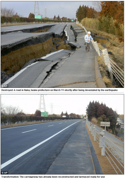 Fukushima_fifty_first_pictures