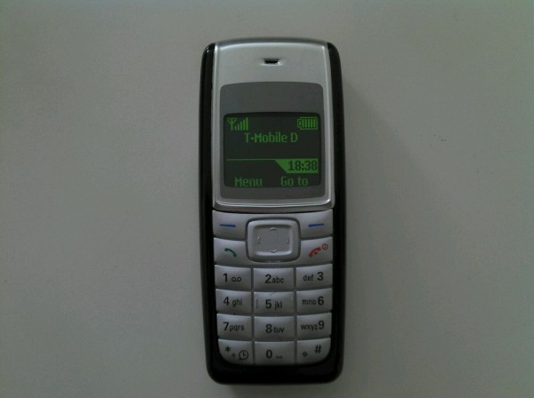 -1555881161
