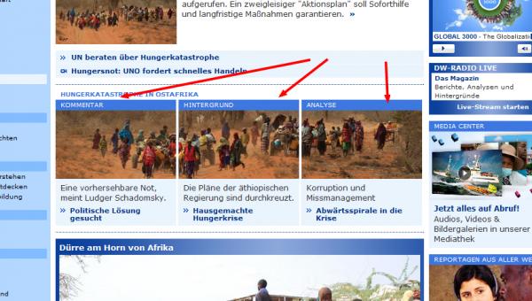 Afrika_deutsche_welle