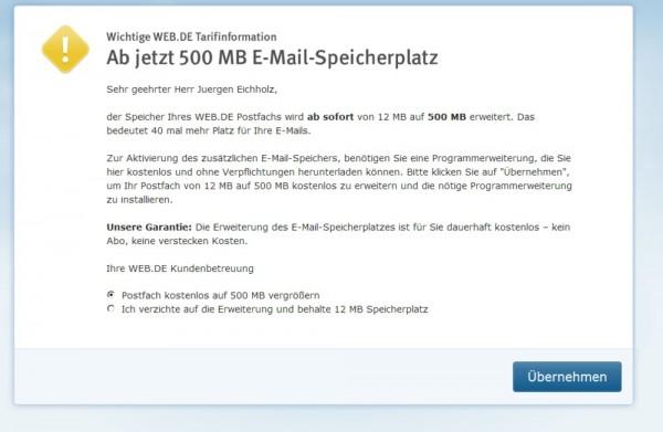 Freemail_von_web