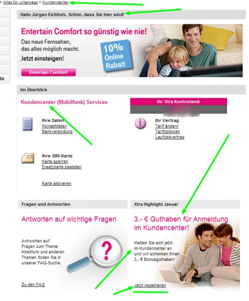 Telekom_kundencenter