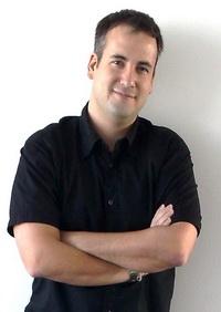 jke in 2009